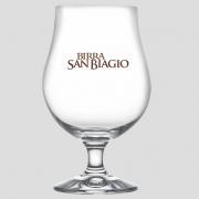 Scopri la collezione dei nostri bicchieri