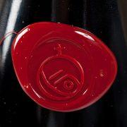 Birra San Biagio, un marchio di grande qualità