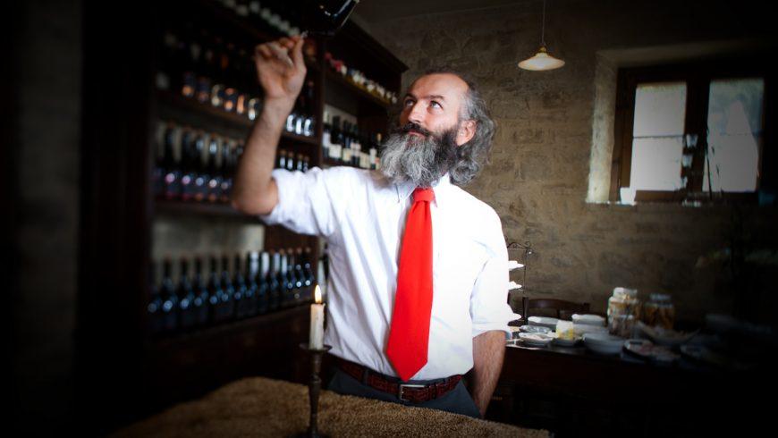 La rivoluzione dei Beer-Snob?