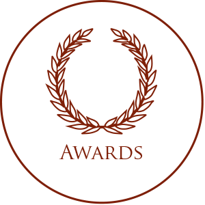bollini-awards.png