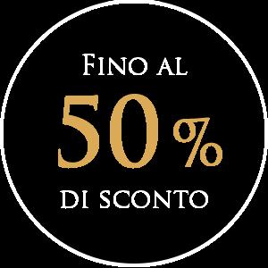 bollino-50.png