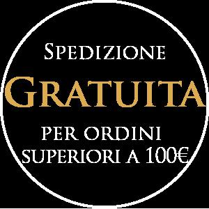 bollino-gratuita-100-300x300.png