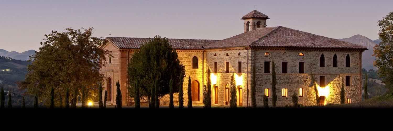 La nostra passione: la birra artigianale italiana