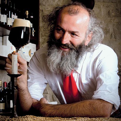 L'Arte del degustare la Birra Artigianale