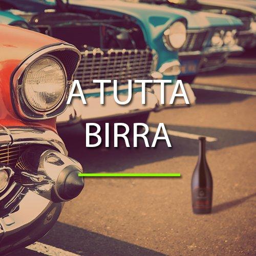 a-tutta-birra-1