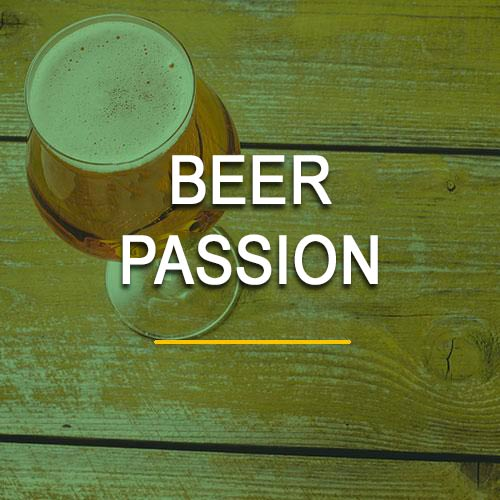 beer-passion