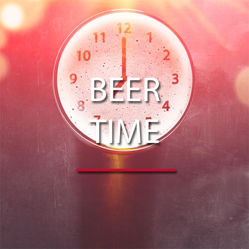 beer-time-nf