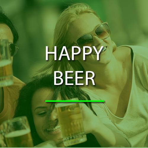 happy-beer-1