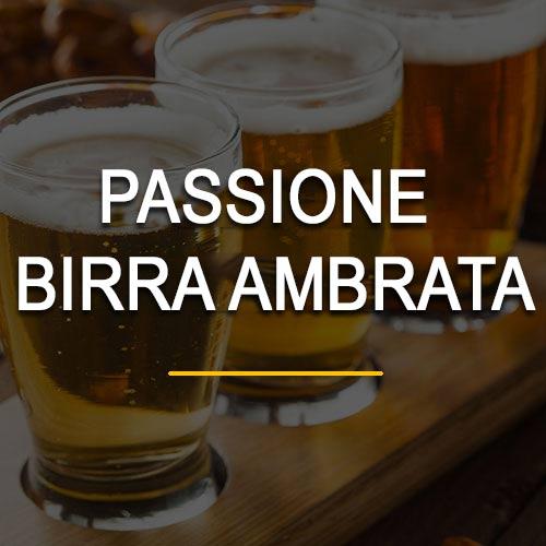 passione-ambrata