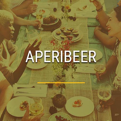 Aperibeer