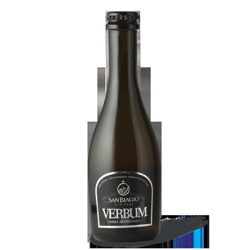 Birra Artigianale Verbum