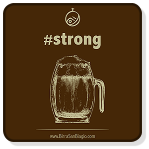 sottobicchiere-strong
