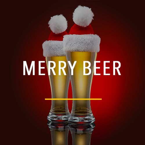 merry-beer