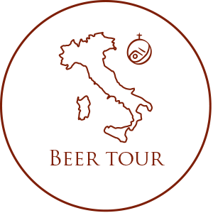 bollini-beer-tour.png