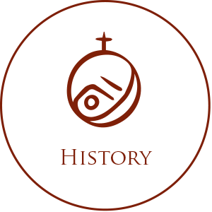 bollini-history.png