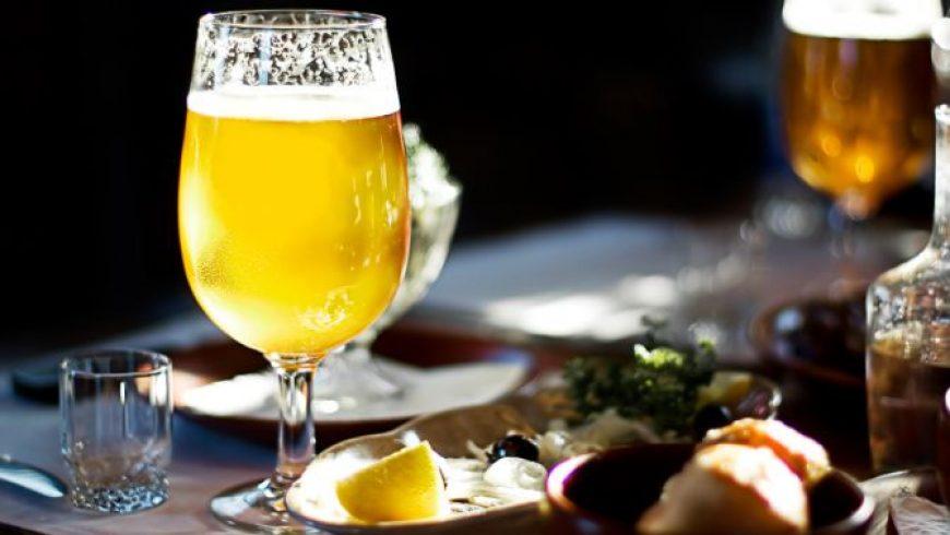 Birre artigianali chiare: i vari tipi disponibili