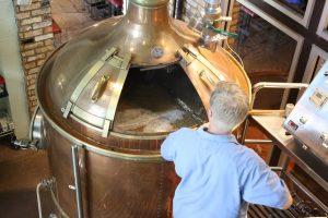app birra artigianale fabbrica