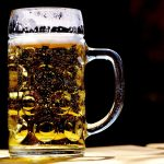 bicchieri da birra boccale bavarese