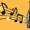 birra artigianale e musica monasta