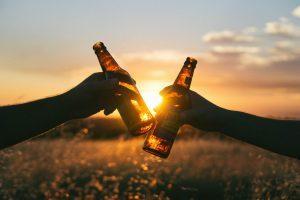 birra artigianale quale scegliere brindisi