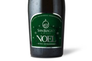 birre artigianali speciali noel