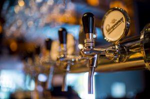 falsi miti birra artigianale rubinetti
