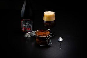 modi alternativi per utilizzare la birra ambar