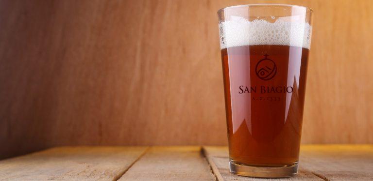 birre artigianali ambrate san biagio