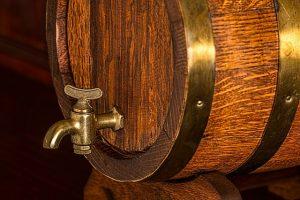 editto purezza birra barile