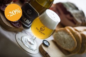 degustare birra offerta beer passion