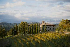 italia paese della birra monastero