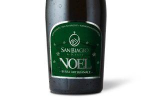 italia paese della birra noel