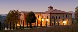 monastero san biagio