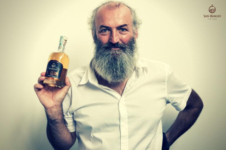 whisky artigianale giovanni rodolfi