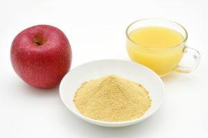 birra spalmabile ricetta con pectina di frutta